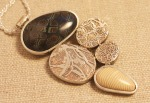 kimle_patricia_#1_pebble pendant_side1.jpg