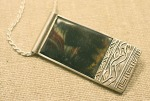 kimle_patricia_#2_windows pendant_side1.jpg