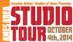 studio tour icon